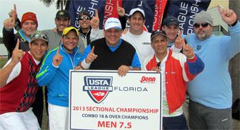 Men-7.5-Champions---South-Miami-Dade-web