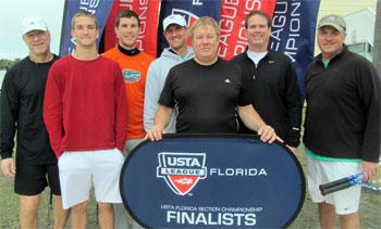 Men-7.5-Finalists---Marion-web