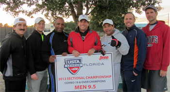 Men-9.5-Champions---Hillsborough-web