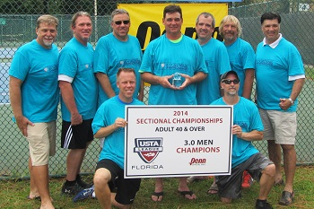 Mens_3.0_Champions_-_Marion_County-web