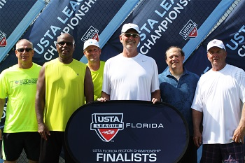 Mens_4.0_Finalists_-_Brevard_County-web