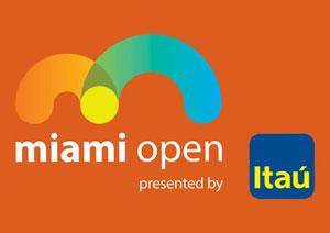 miami_open_itau_free_medium-web