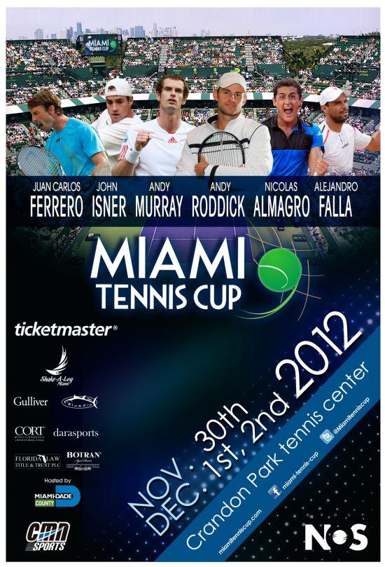 Miami_Tennis_Cup-2012
