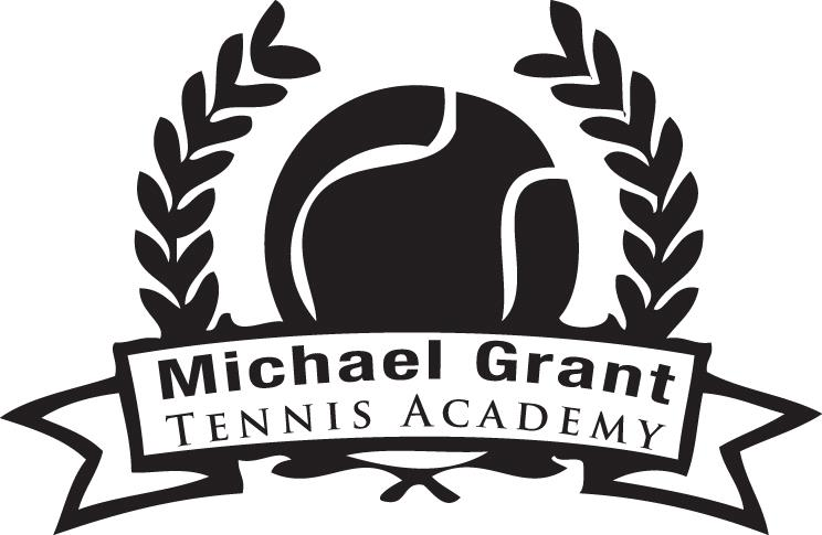 michael_grant_tennis_academy_logo