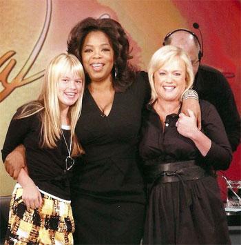 micki-and-mom-on-oprah-edited