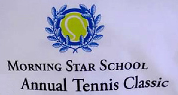 morning_star_school_tennis_classic_logo