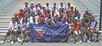 MWKF-at-Florida-Tennis-Cent