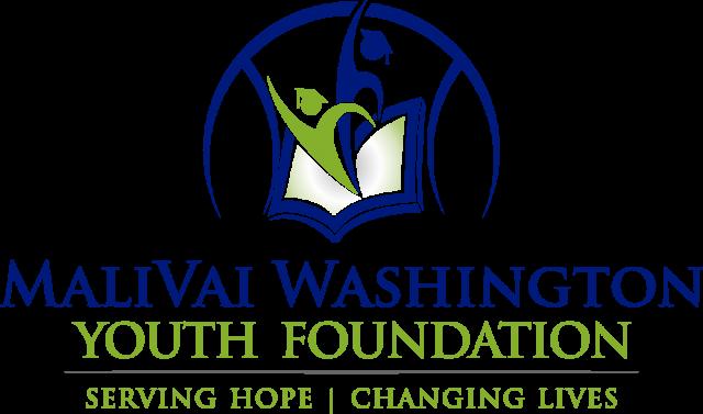 MWYF-new-2013-logo