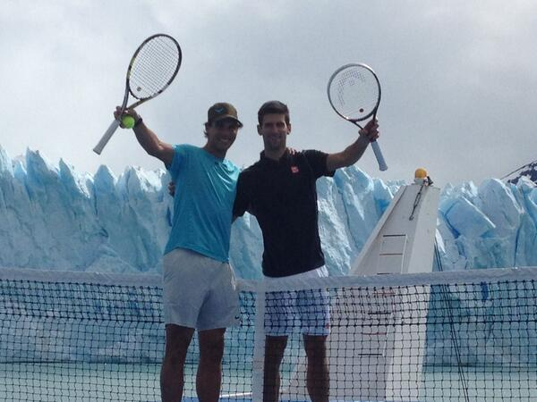 nadal_and_djokovic_glacier