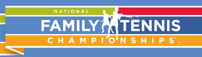 national-family-tennis-chps-logo
