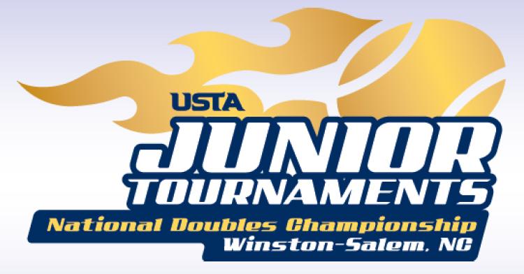national_doubles_jr_champs_logo