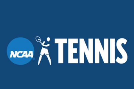 NCAA_Tennis_Logo