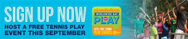 nick-play-day-banner-2014