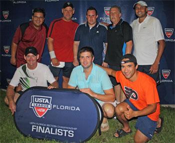Orange-Seminole-35M-finalist-web