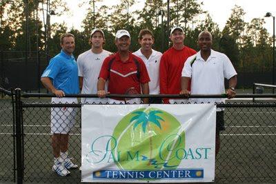Palm-Coast-Tennis-Center