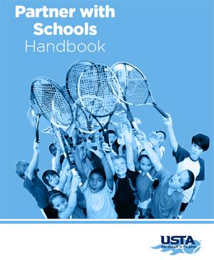 partner-with-Schools-Handbook-cover