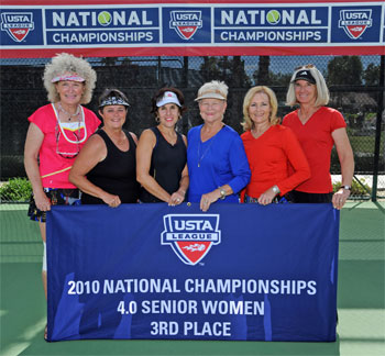 Pensacola-Sr-Women-4.0-3rd-place-nationals-web