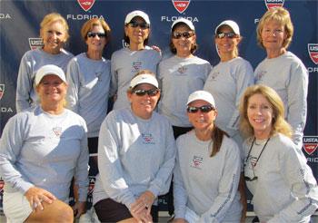 Pinellas-75-women-finalists-web