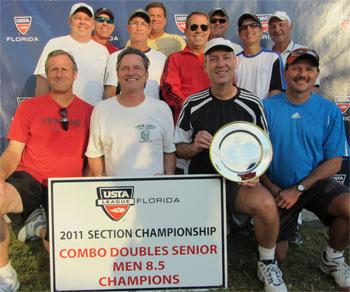 Pinellas-85-men-champions-web