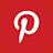 Pinterest_round