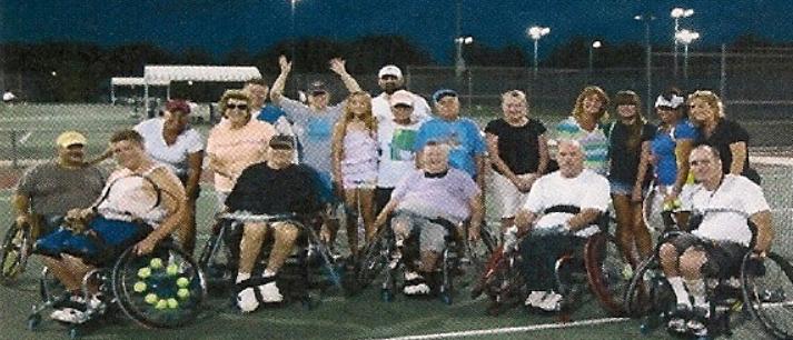 plantation-wheelchair-1