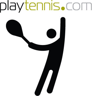 playtennis_logo_primary_color