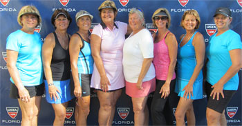 Polk-65-women-finalists-web