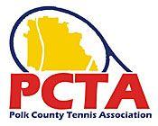 polk_county_tennis_assoc_logo