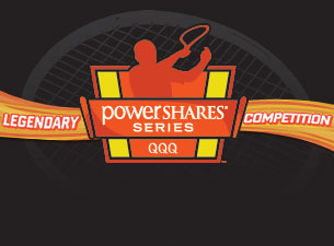 PowerShares_logo