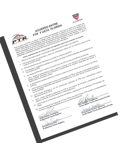 PTR_and_USTA_Florida_partnership_contract-1