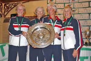 Queens-Cup-web