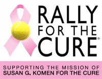 rally-for-the-cure-tennis-l