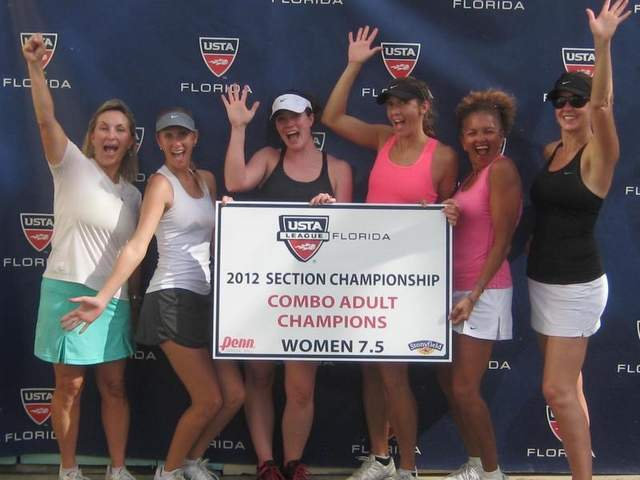 region_1W-2012_Womens_7.5_Combo_Team