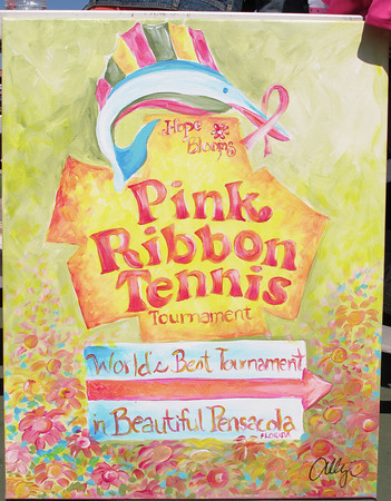 region_1W-Allys_Pink_Ribbon_Painting