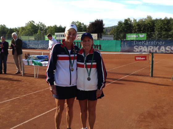 region_1W-Brenda_Carter_-_Betty_Wachob_ITF_W65_Silver_Medalists