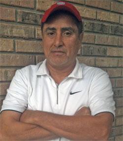 Rivera-Eli-web