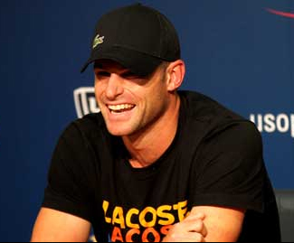 roddick-retirement