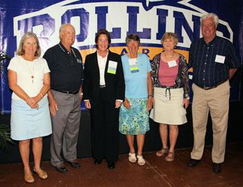 rollins-Florida-umpires-at-the-Rollins-Hall-of-Fame-awards-20110326_25