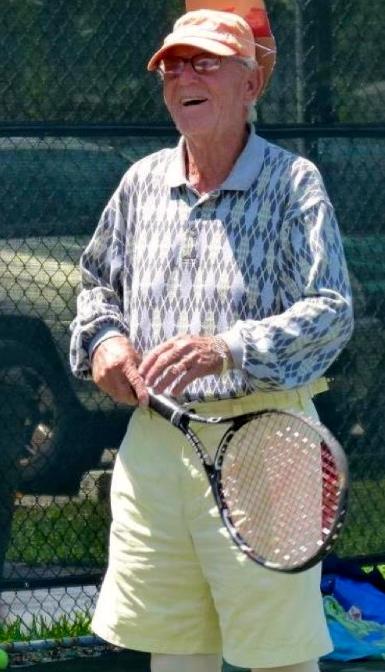 Saki_tennis