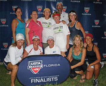 Sarasota-35W-finalists-web