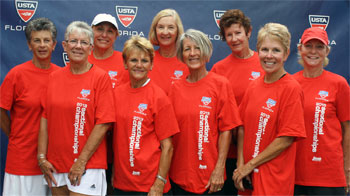 Sarasota-80W-champs-web