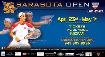 Sarasota-Open-2011-web