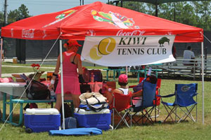 sectional-kiwi-brevard-coke-tent-web