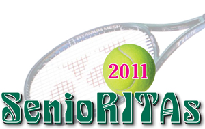 SenioRita-Logo-11