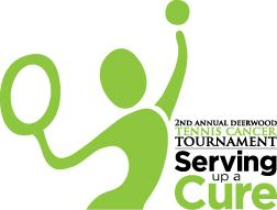 serving_up_a_cure_logo