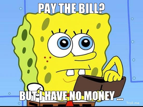 spongebob_money