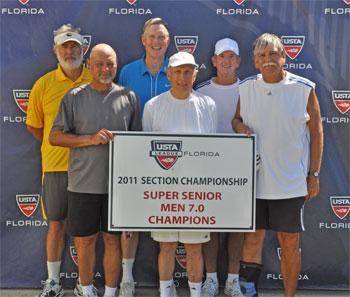 SS-Sarasota-70M-champs-web