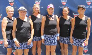 SS-womens35-finalist-collier-web