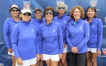 SS-womens40-finalist-collier-web