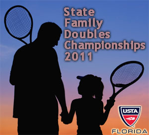 state-family-doubles-chp-lo